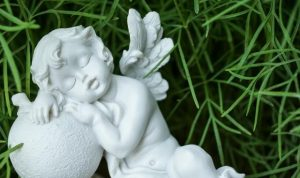 2098609556-angel-335963_1920-1dv-640x426-mm-100